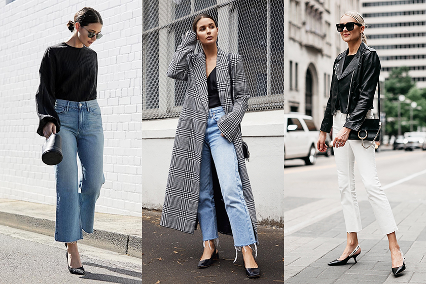 cropped-jeans-street-style