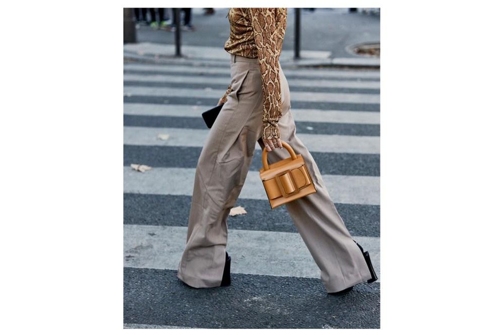 2019 handbag Top Handle bag Meghan Markle Kate Middleton