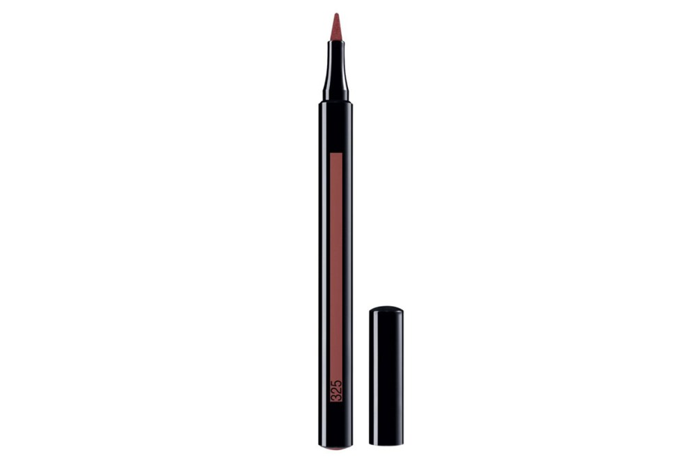 Dior Rouge Dior Ink Lip Liner in Tender