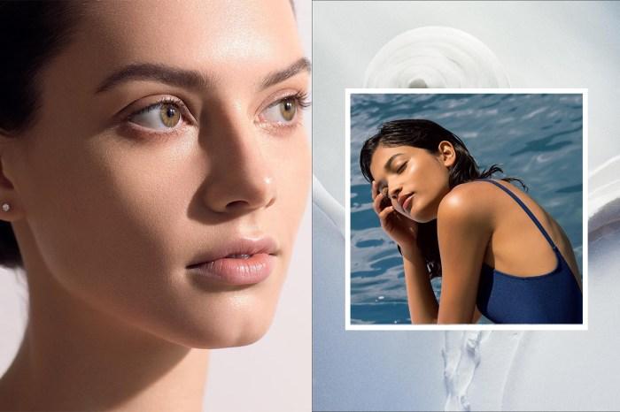 沒想到這幾個妝前小 Tips 能夠讓你的妝感光澤度再度提升!