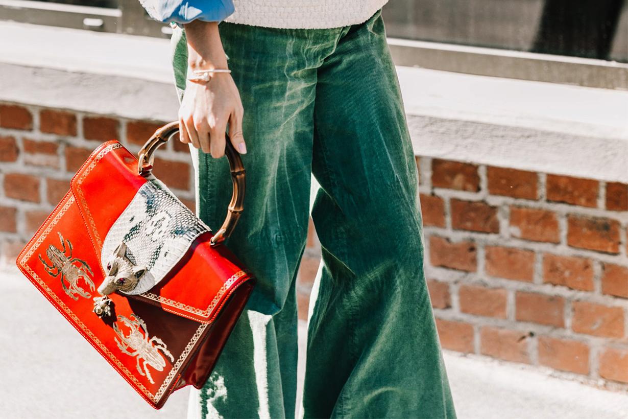 Gucci Most Famous Handbags