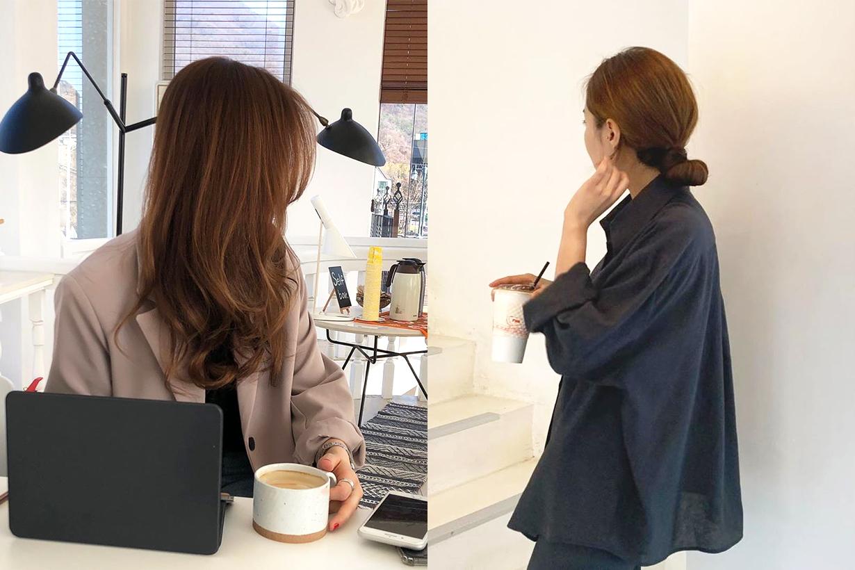 Washing hair frequency healthy scalp washing hair everyday scalp condition hair type hair colour hair texture hair care tips