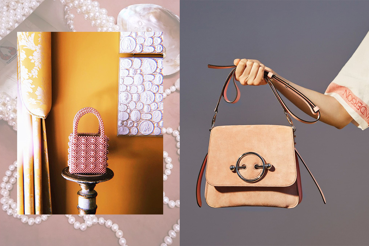 These It Bags you must get!