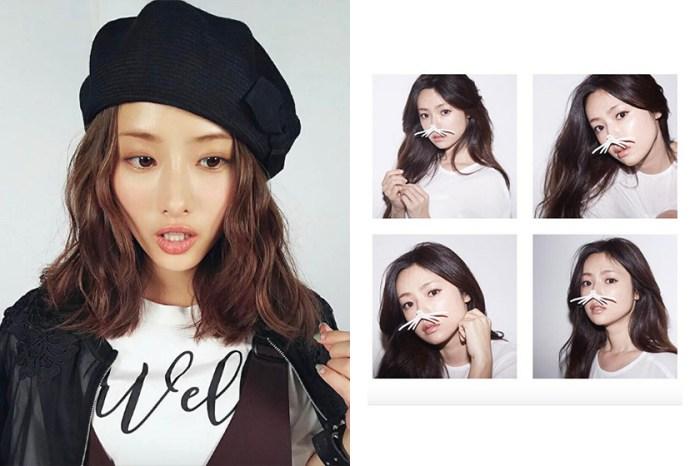 連有村架純也上不了榜,日本女生理想臉蛋 Top 10 到底有誰?