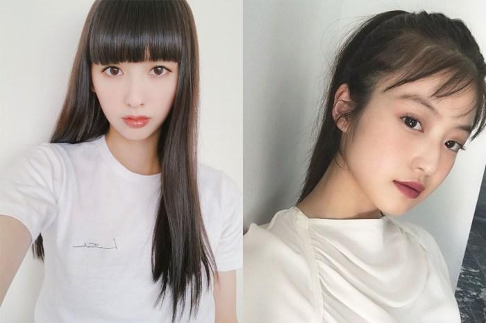 「素顏妝」也不及透明感妝容來得自然!日本女生通通改用藍色 Primer!