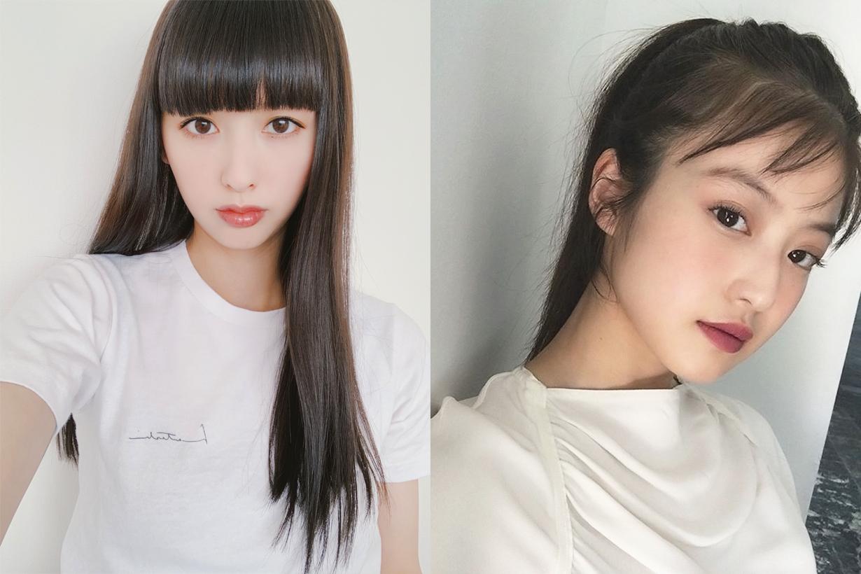 Blue Primer Makeup Base Makeup Tips Base Makeup Japanese Girls Trend J Beauty