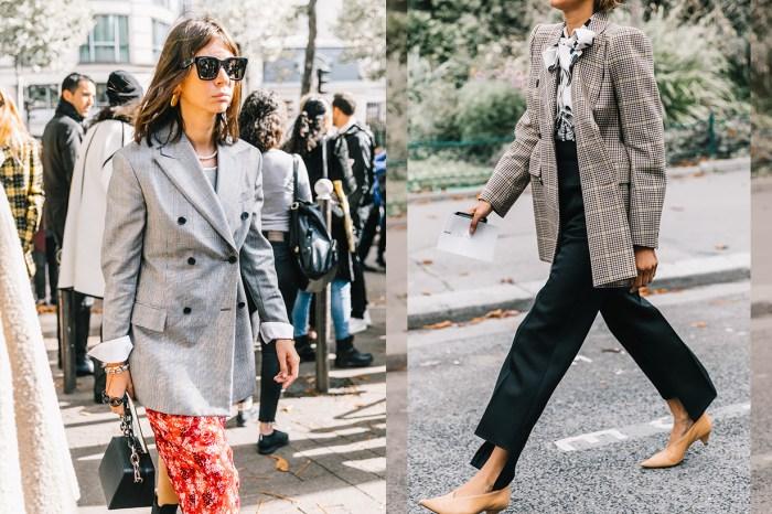 職場面試第一關:穿出專業與個性,見工穿搭的 6 大 Dos & Don'ts!
