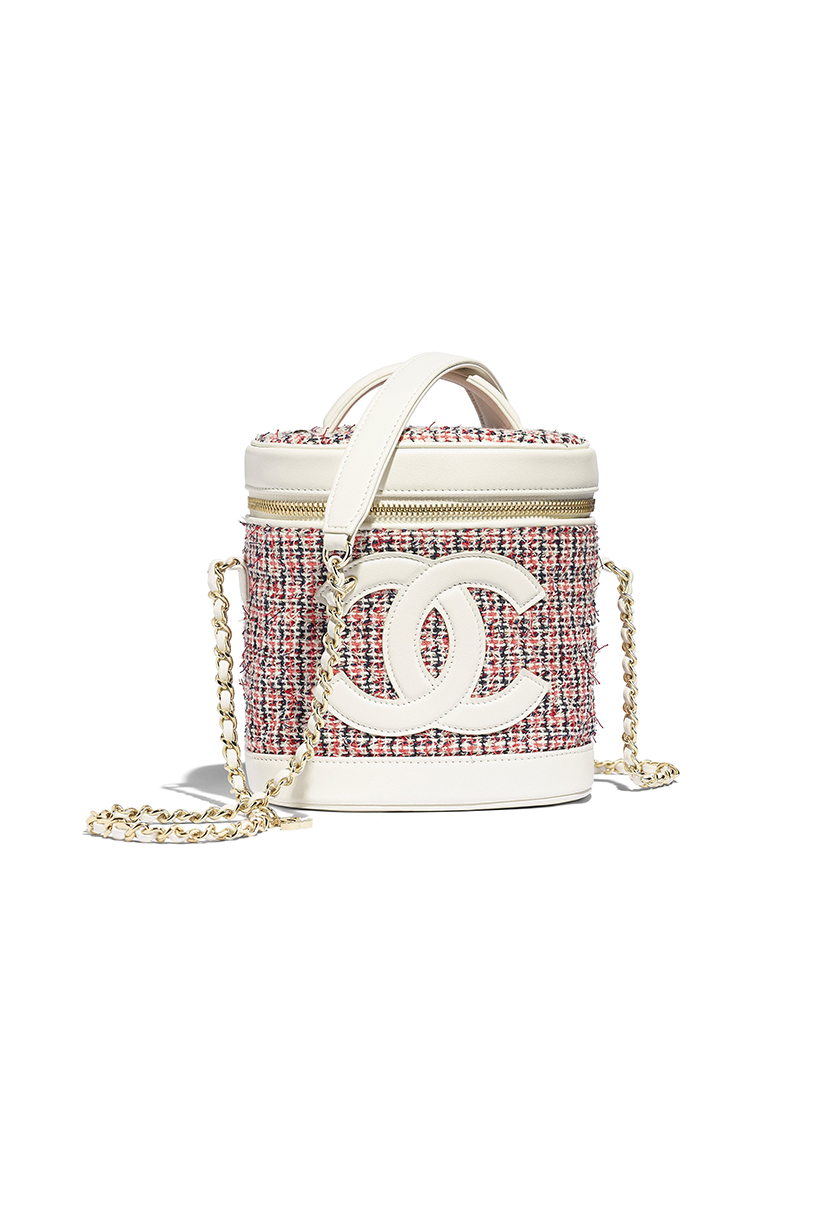 Chanel 2019 SS Handbags Accessories