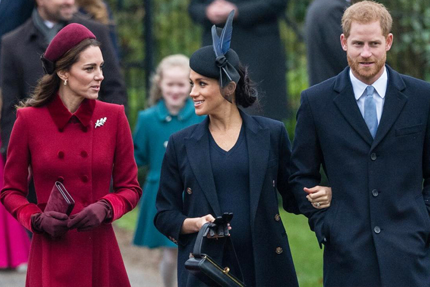 meghan-markle-shuns-hospital-where-kate-middleton-gave-birth