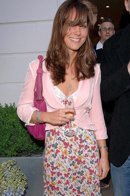 kate-middleton-before-she-was-royal-duchess-style-photos