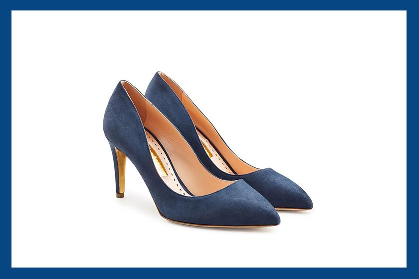 Kate-Middleton-heels-Rupert-Sanderson