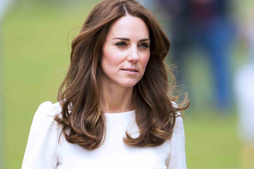 kate-middleton-bullied