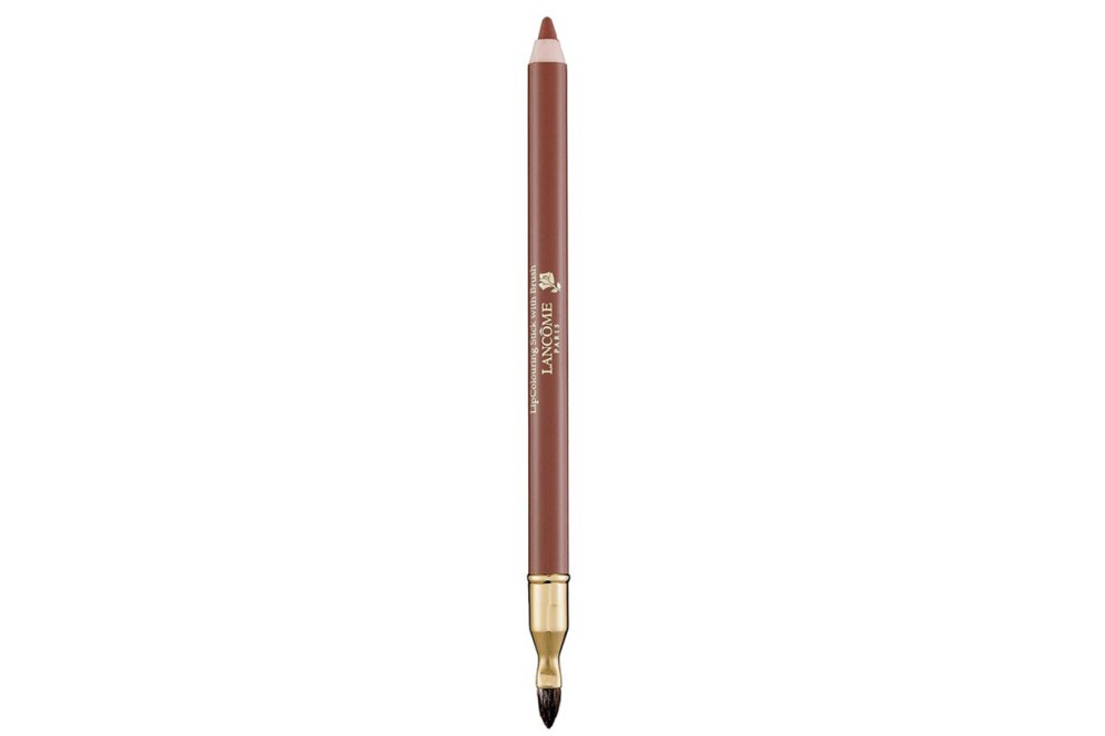 Lancôme Le Lip Liner in Sheer Chocolat
