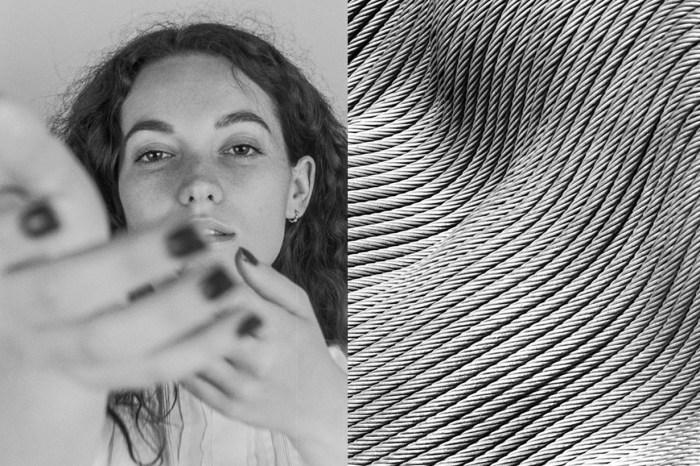 Lomography 推出限量菲林,一鍵即可拍出藝術感滿滿的黑白照