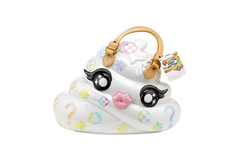 louis-vuitton-lvmh-pooey-puitton-toy-purse-sues
