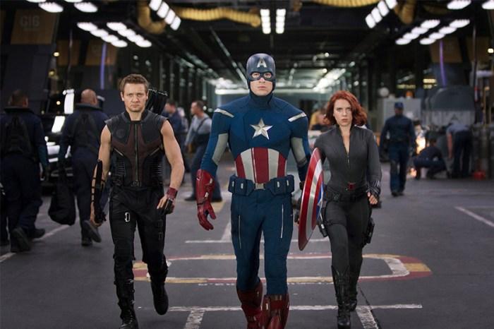 玩具商爆雷!《Avengers:EndGame》她果然會死而復生!