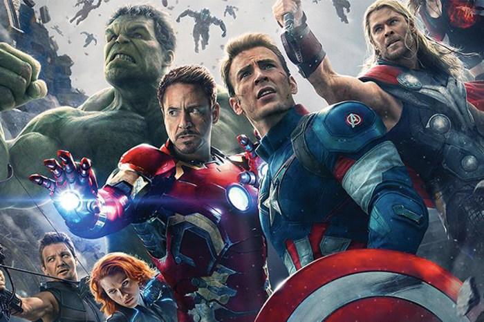 來一場電影馬拉松吧!一口氣把 Marvel 10 年來的作品看光!