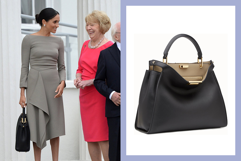 meghan-markle-fendi-bag