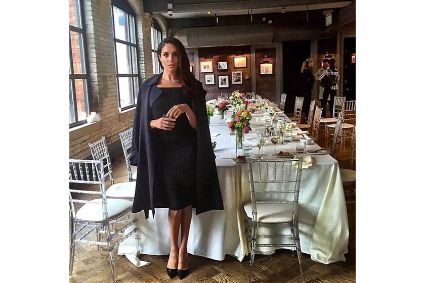 meghan-markle-secret-instagram-account