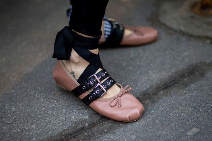 以為穿高跟鞋才傷腳?專業說原來你常穿的這款鞋子更不能忽視!