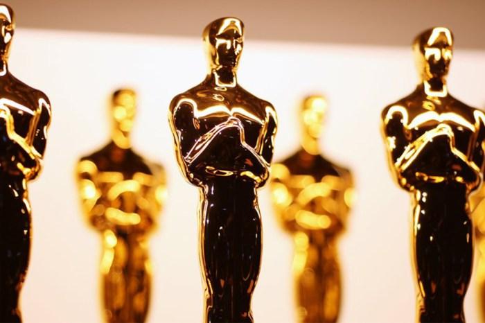 第 91 屆奧斯卡懶人包:史上首次無主持、得獎名單大熱預測!