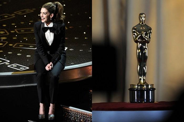 為什麼奧斯卡找不到主持人?曾被批評的 Anne Hathaway 表示並不驚訝!
