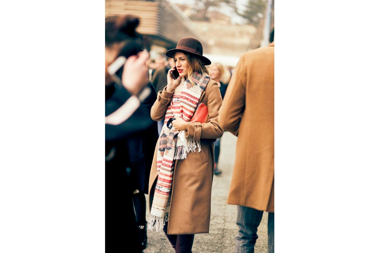 pitti uomo 2019 suit women how to street snaps