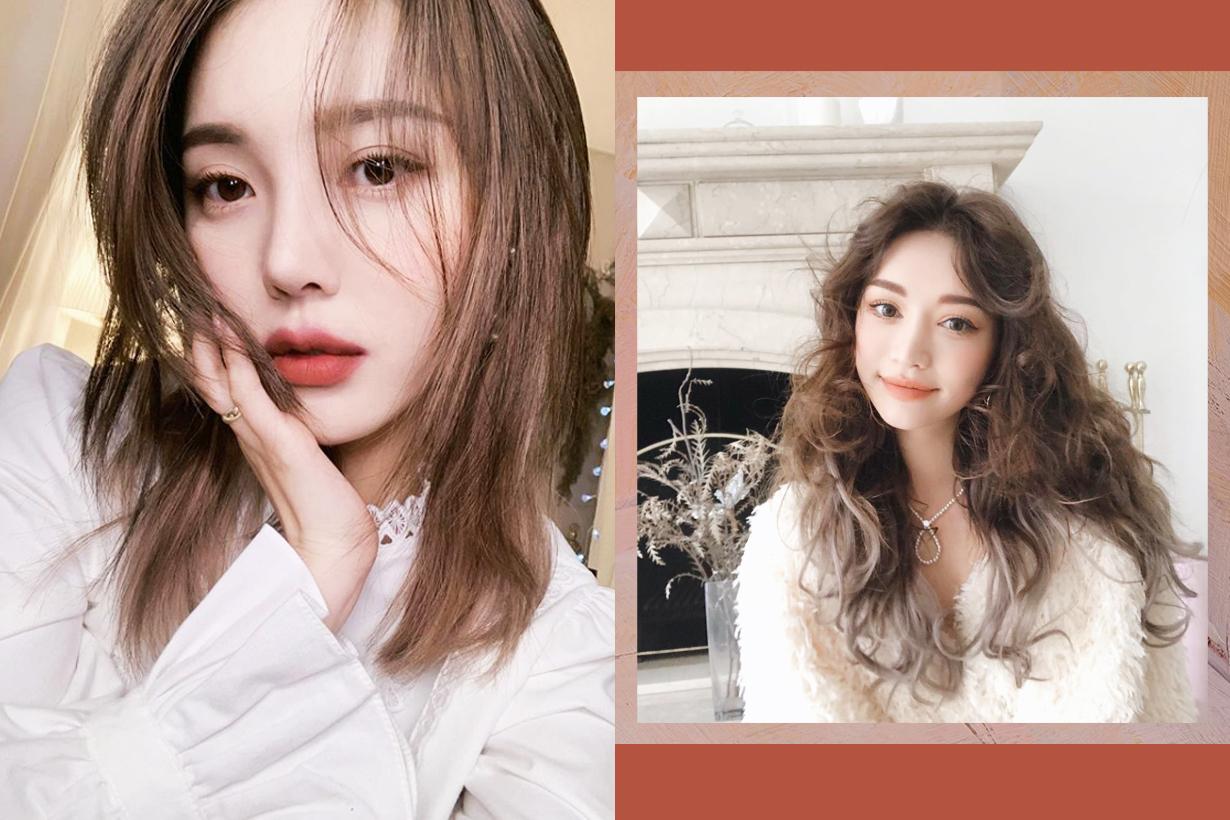 Pony Korean Makeup Artist Asian Girls Contouring Makeup Tips Makeup Skill celebrities makeup tricks Xiao Hong Shu Sora Park