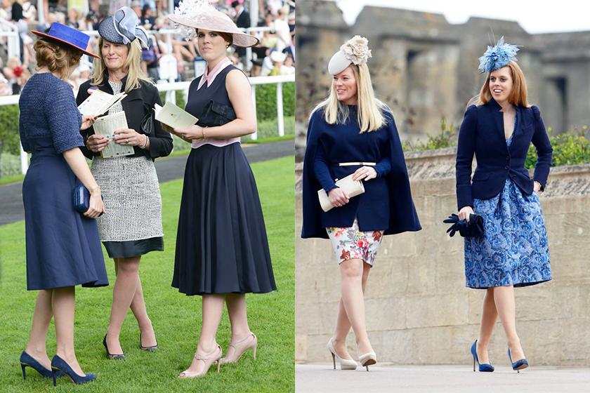 Princess-Beatrice-heels