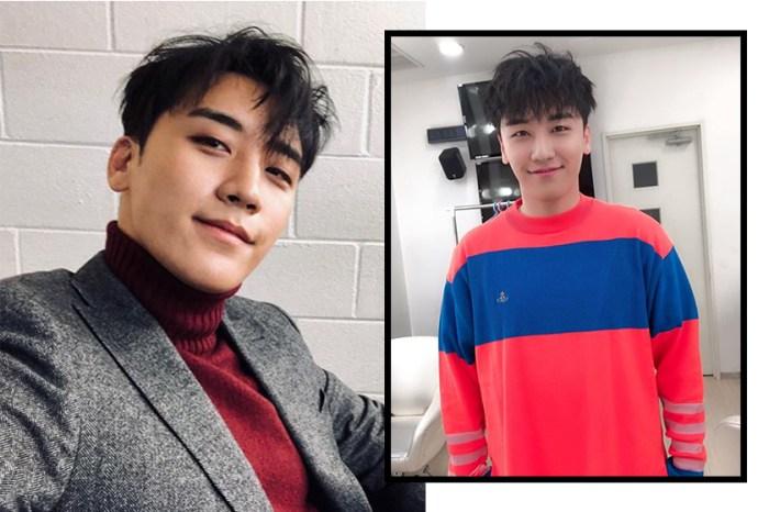 BigBang 勝利說錯話讓 YG 社長遭「圍剿」,私訊曝光粉絲火更大!
