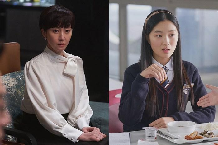 連《鬼怪》收視都輸它:韓劇《SKY Castle》為什麼這麼紅?因為這是真實事件!