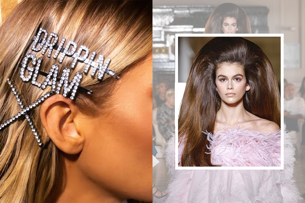 Trendy Hairstyle in 2019
