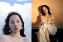 擁有品牌都愛的時髦臉,但這位出生九龍的藏族女生坦白:「討厭了自己 20 年」