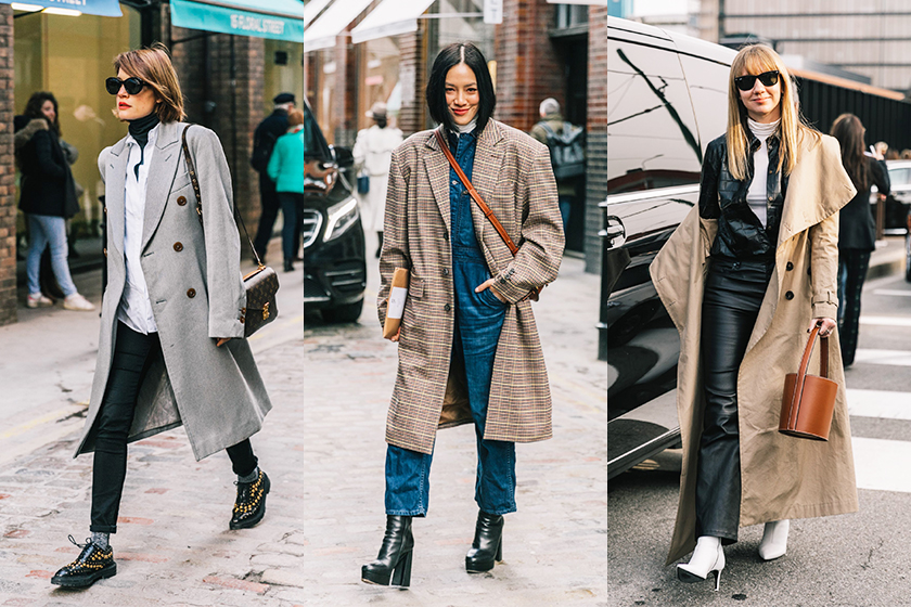 turtleneck-sweater-coat-winter-layering-tricks