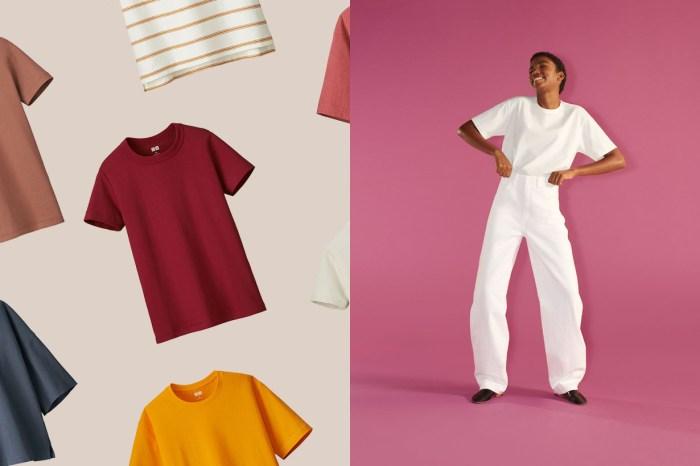 Uniqlo U 最新單品、價錢出爐,內行的不能錯過這 40+ T-Shirt 總整理!