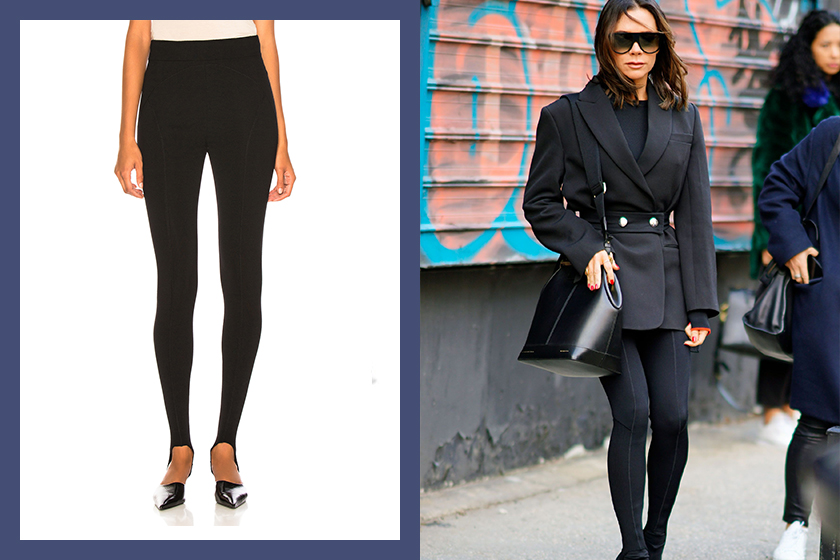 Victoria-Beckham-leggings