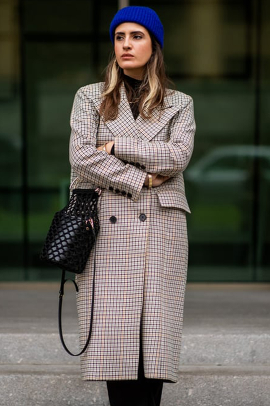 winter-coat-outfit-ideas-streetsnaps