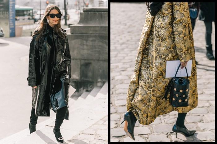 Zara 最值得買的 6 類單品!緊貼 2019 潮流更不止穿一季