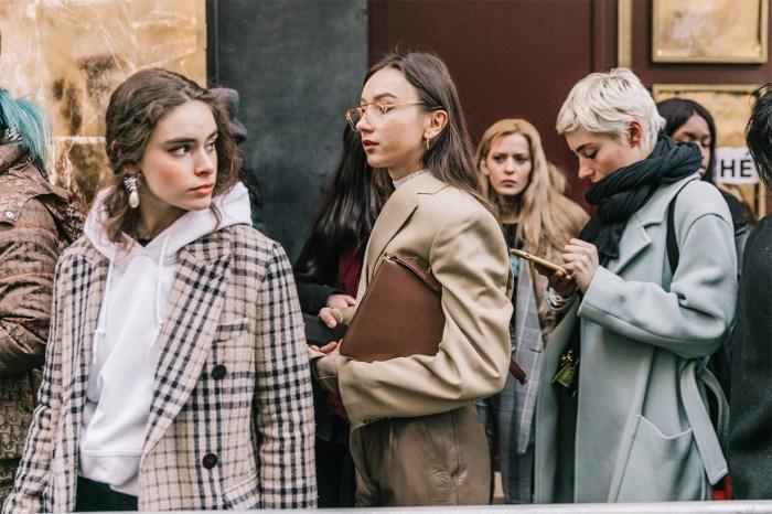 12 星座的「專屬流行趨勢」,提升 2019 年的運勢+時尚感!