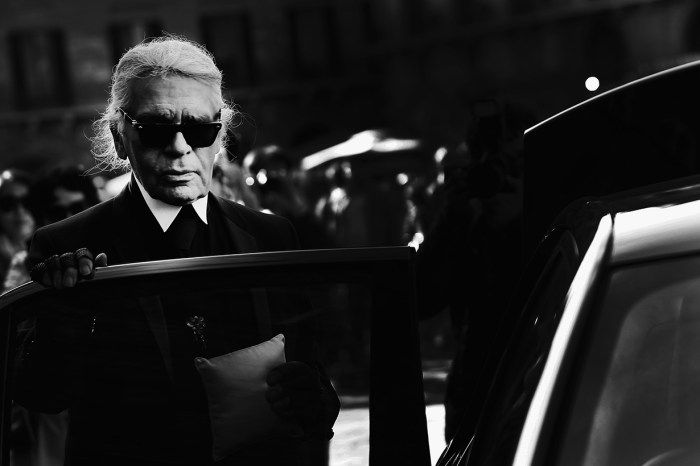 「打扮不是為了殺戮,而是為了生存。」從 Karl Lagerfeld 25+ 經典語錄中體驗他的人生態度!