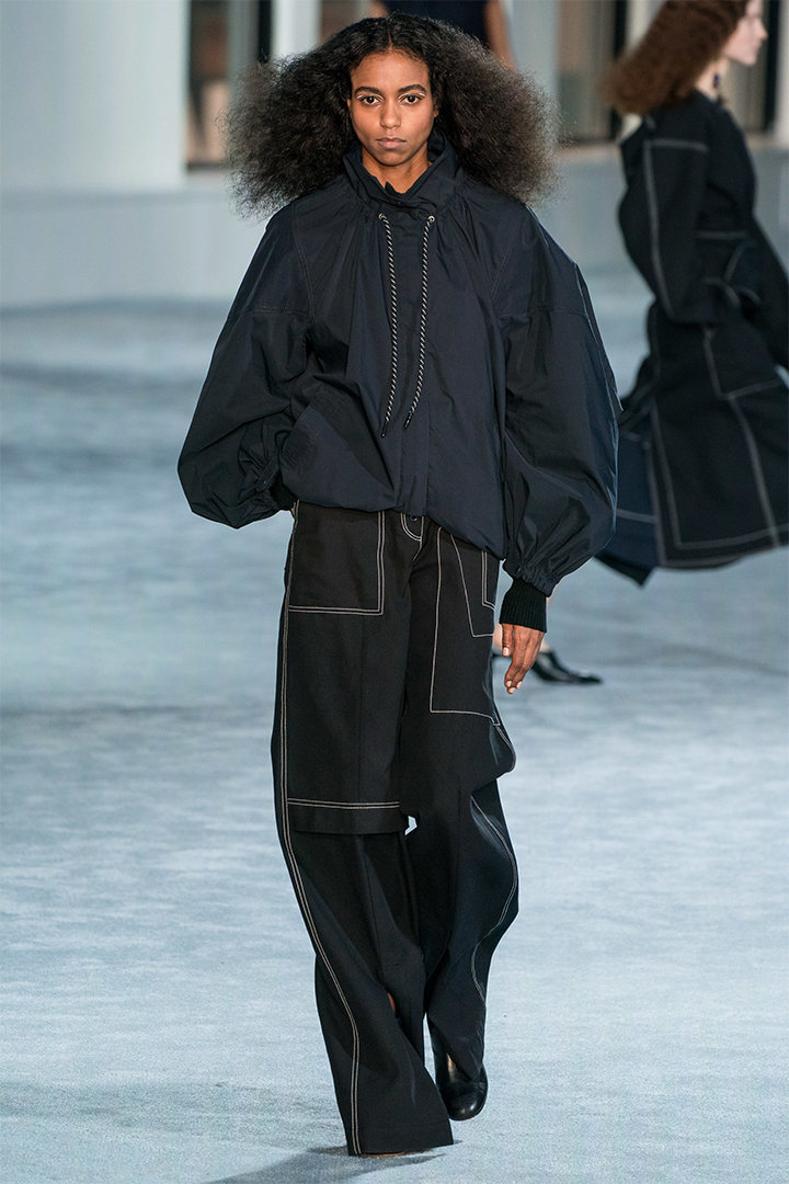 3.1 Phillip Lim FALL 2019 READY-TO-WEAR