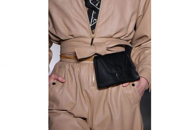 Zimmermann minibag