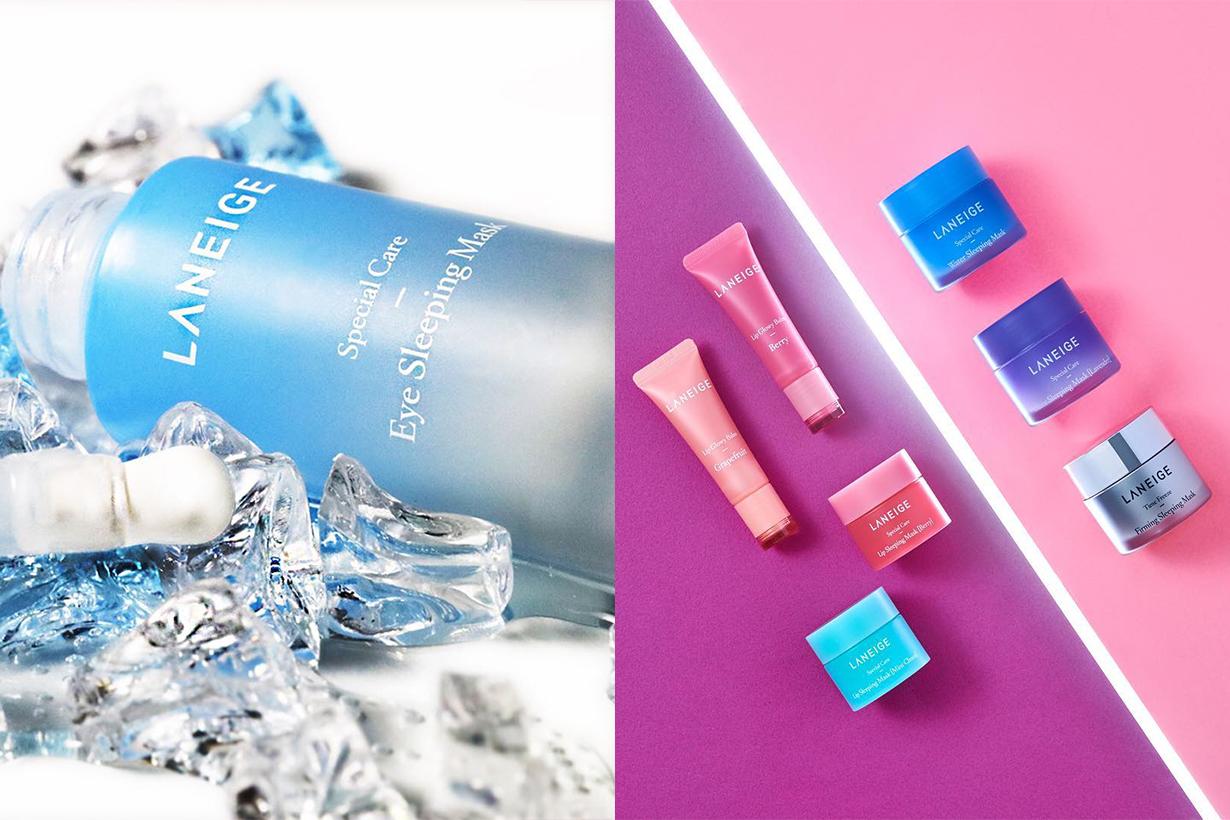 best korean beauty products in amazon