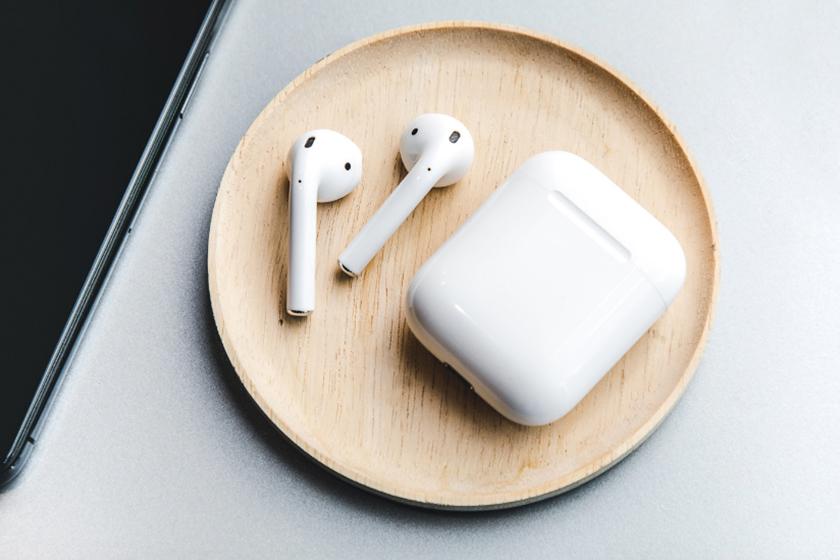 apple airpods 2 release rumors