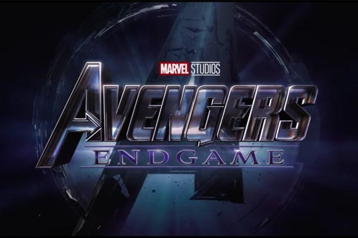 片長超過 3 小時,《Avengers:EndGame》導演解說當中原因…