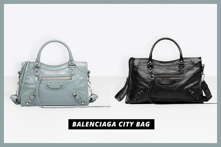 balenciaga-city-bags