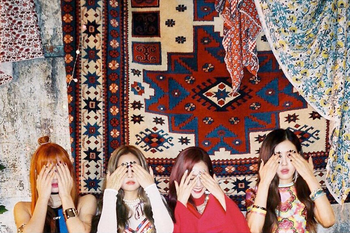 kpop industry lookism mogef controversy