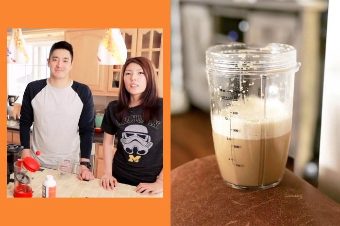 連理科太太也介紹過,防彈咖啡到底是什麼減肥神物?