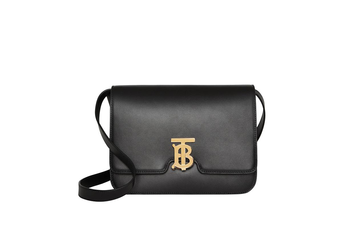 Burberry TB Logo Bag SS2019