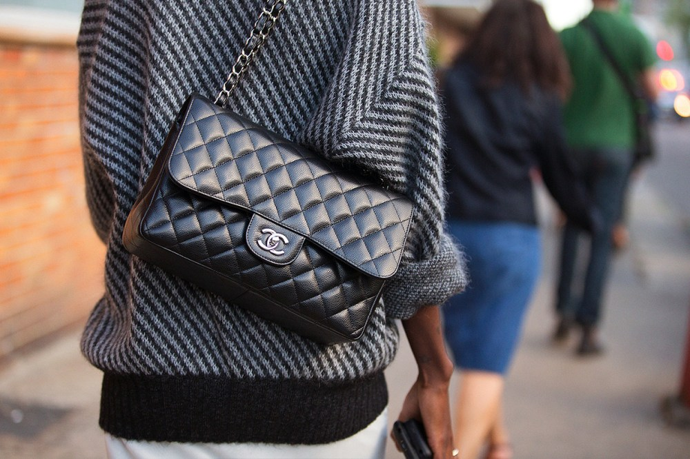 chanel-classic-flap-street-style